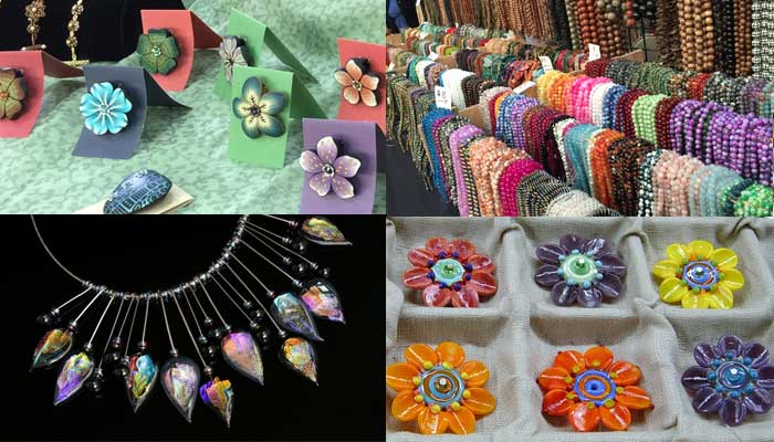 bead-affaire-collage-2a